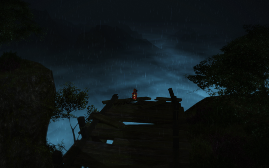 FF14_201403_042.png