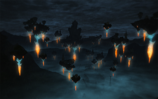 FF14_201403_043.png