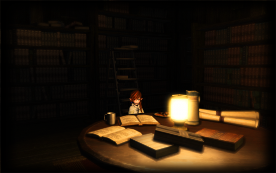 FF14_201403_044.png