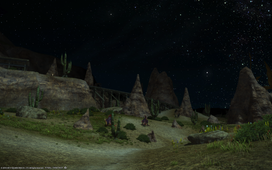 FF14_201403_046.png