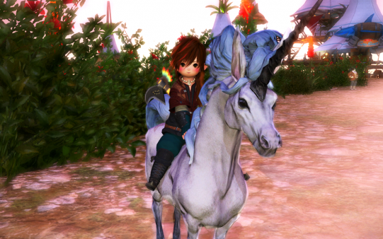 FF14_201403_047.png