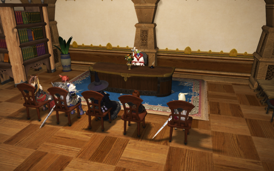 FF14_201403_048.png