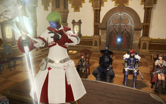 FF14_201403_049.png