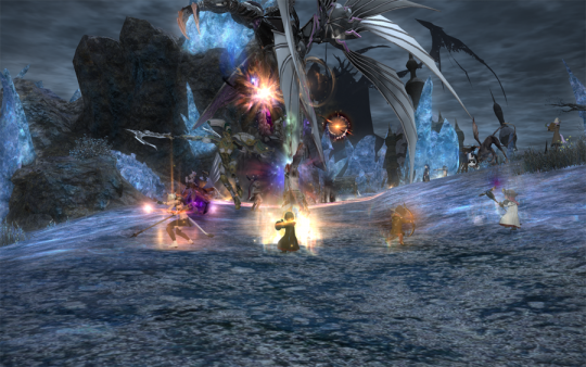 FF14_201403_052.png