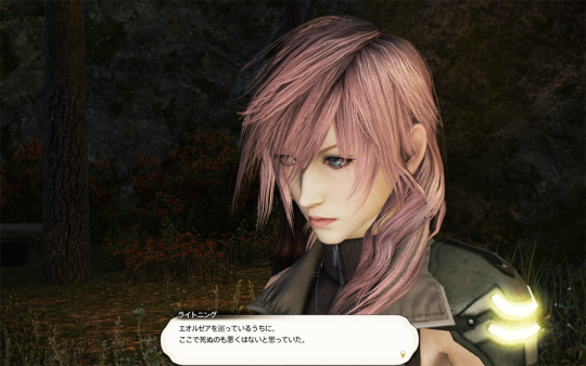 FF14_201403_057.png