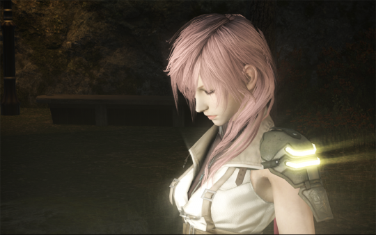 FF14_201403_061.png