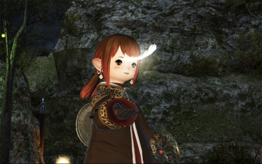 FF14_201403_065.png