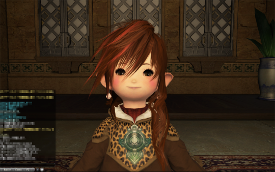 FF14_201403_069.png