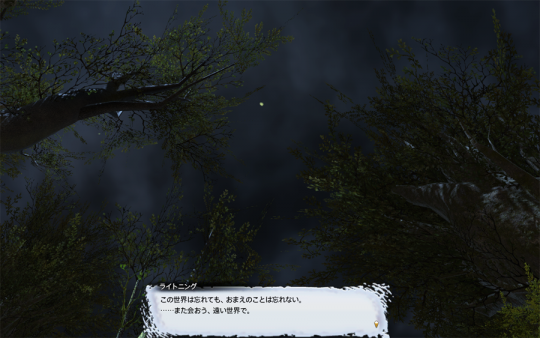FF14_201403_070.png