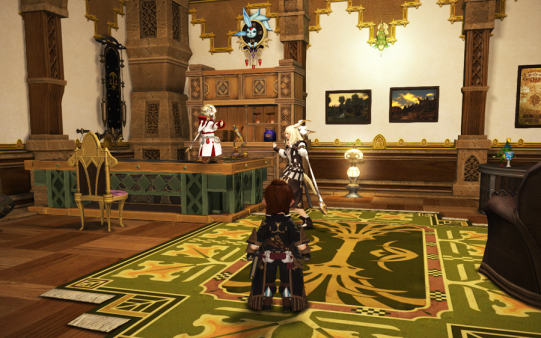FF14_201404_001.png