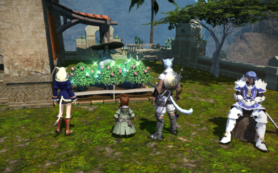 FF14_201404_013.png