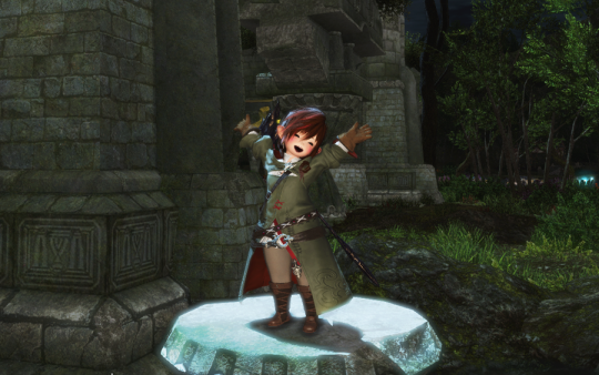FF14_201405_026.png