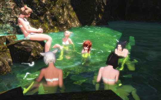 FF14_201405_027.png