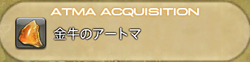 FF14_201405_028.png