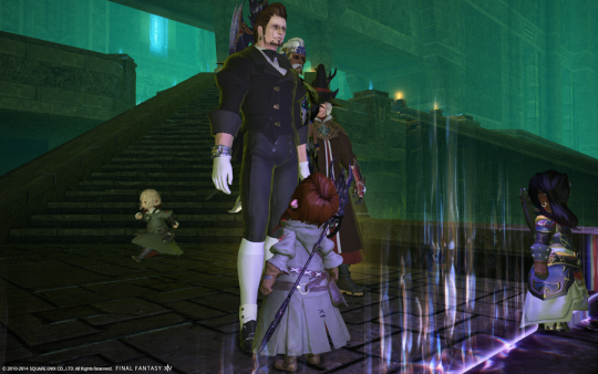 FF14_201406_001.png