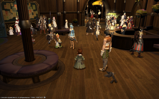 FF14_201406_003.png