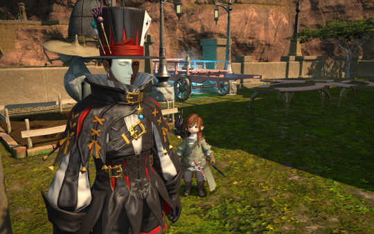 FF14_201406_004.png