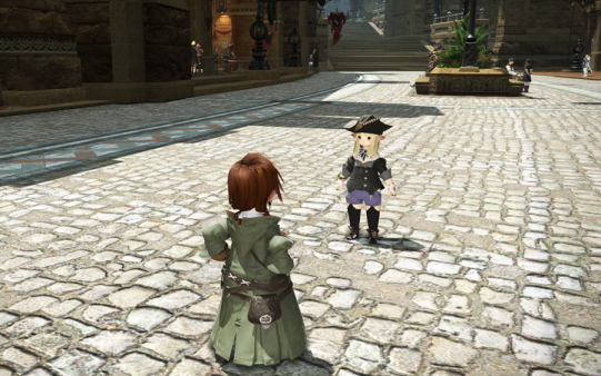 FF14_201406_005.png