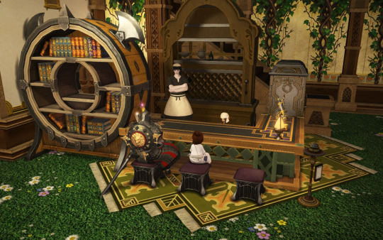 FF14_201406_006.png