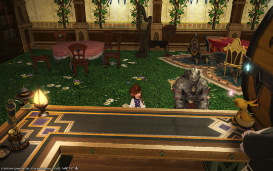 FF14_201406_007.png