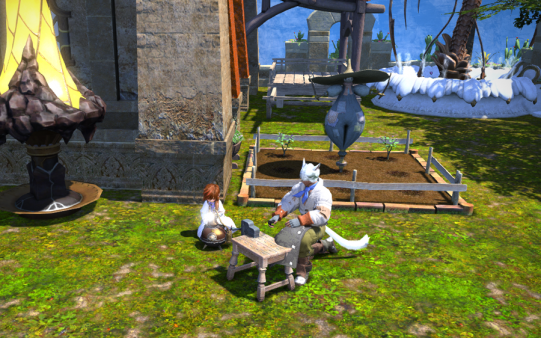 FF14_201406_008.png