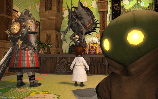 FF14_201406_009.png