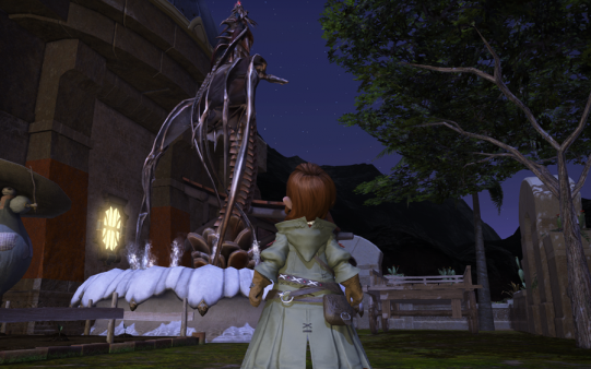 FF14_201406_011.png