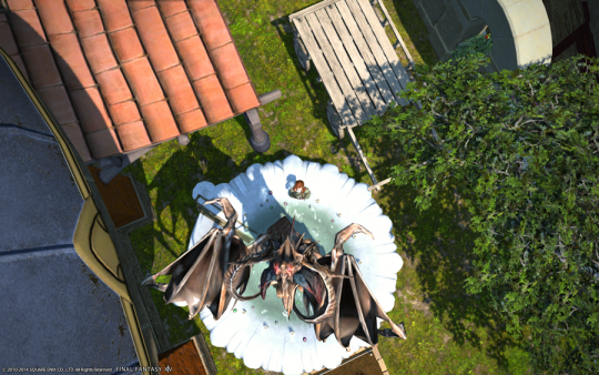FF14_201406_012.png