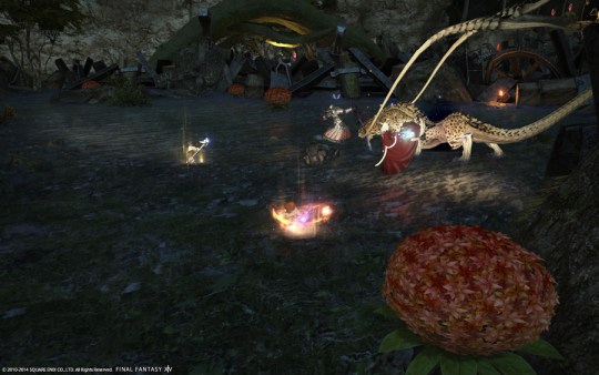 FF14_201406_013.png