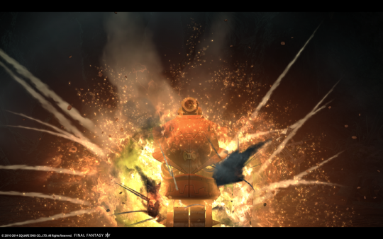 FF14_201406_014.png