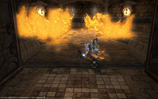 FF14_201406_015.png