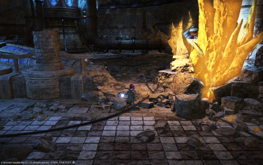 FF14_201406_016.png