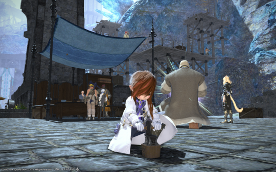 FF14_201406_017.png