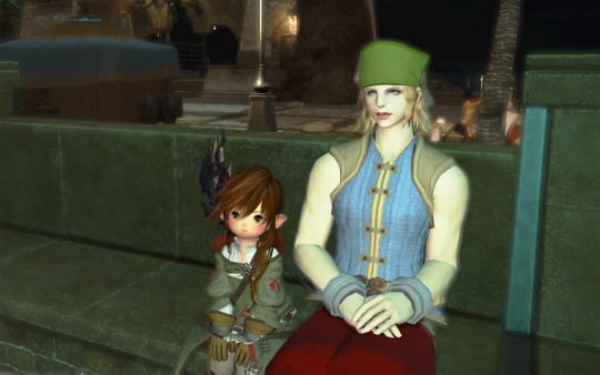 FF14_201406_020.png
