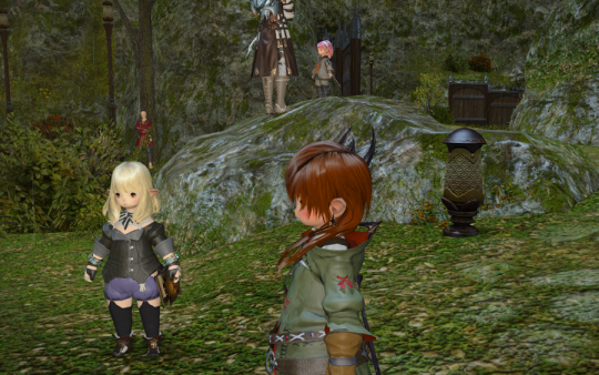 FF14_201406_021.png