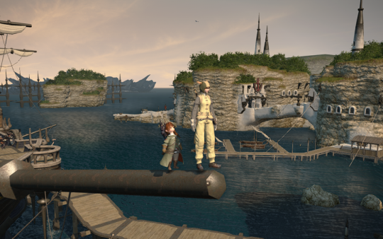FF14_201406_022.png