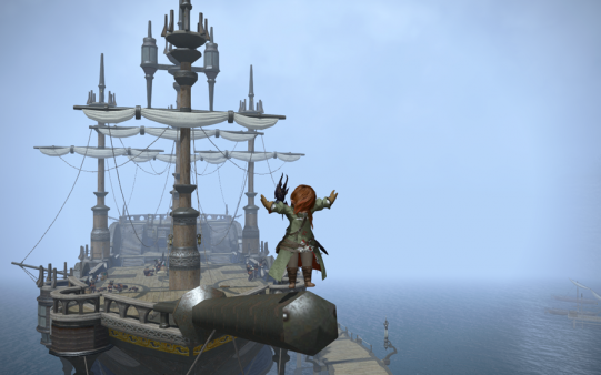 FF14_201406_023.png