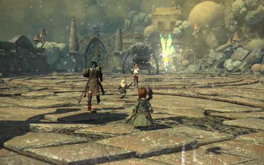 FF14_201406_024.png