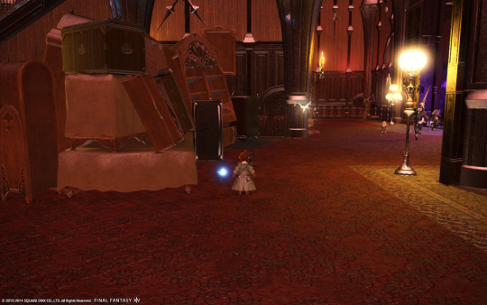 FF14_201406_025.png