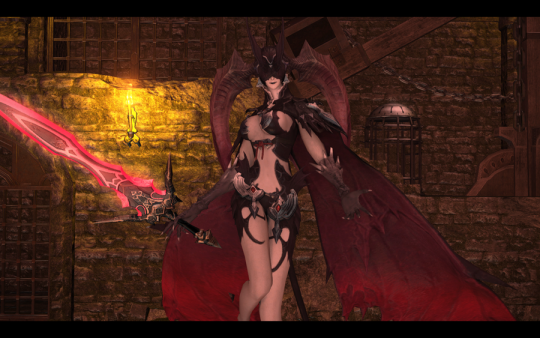 FF14_201406_026.png