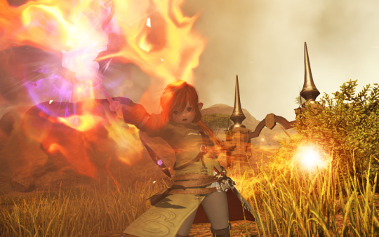 FF14_201406_030.png