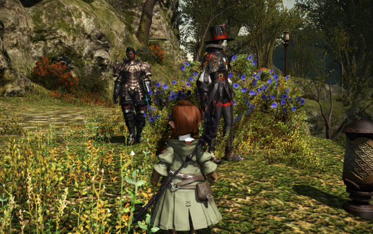 FF14_201406_032.png