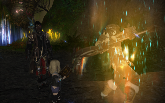 FF14_201406_033.png
