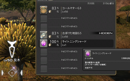 FF14_201406_038.png