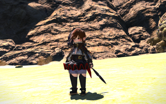 FF14_201406_048.png