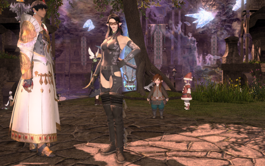 FF14_201406_050.png