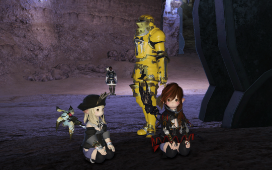 FF14_201406_051.png