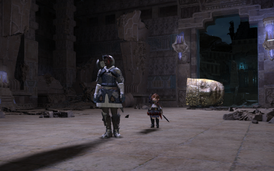 FF14_201406_052.png