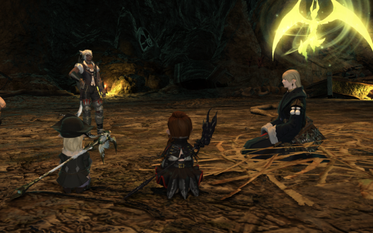 FF14_201406_053.png