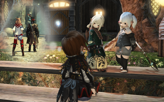 FF14_201406_059.png